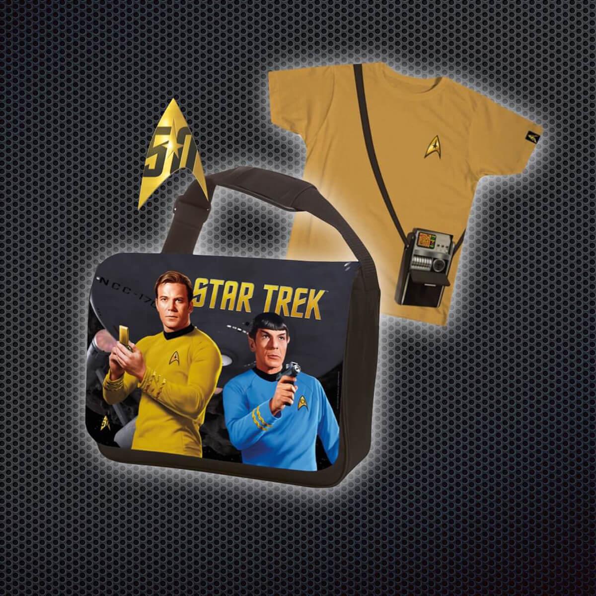Site de rencontre special star trek