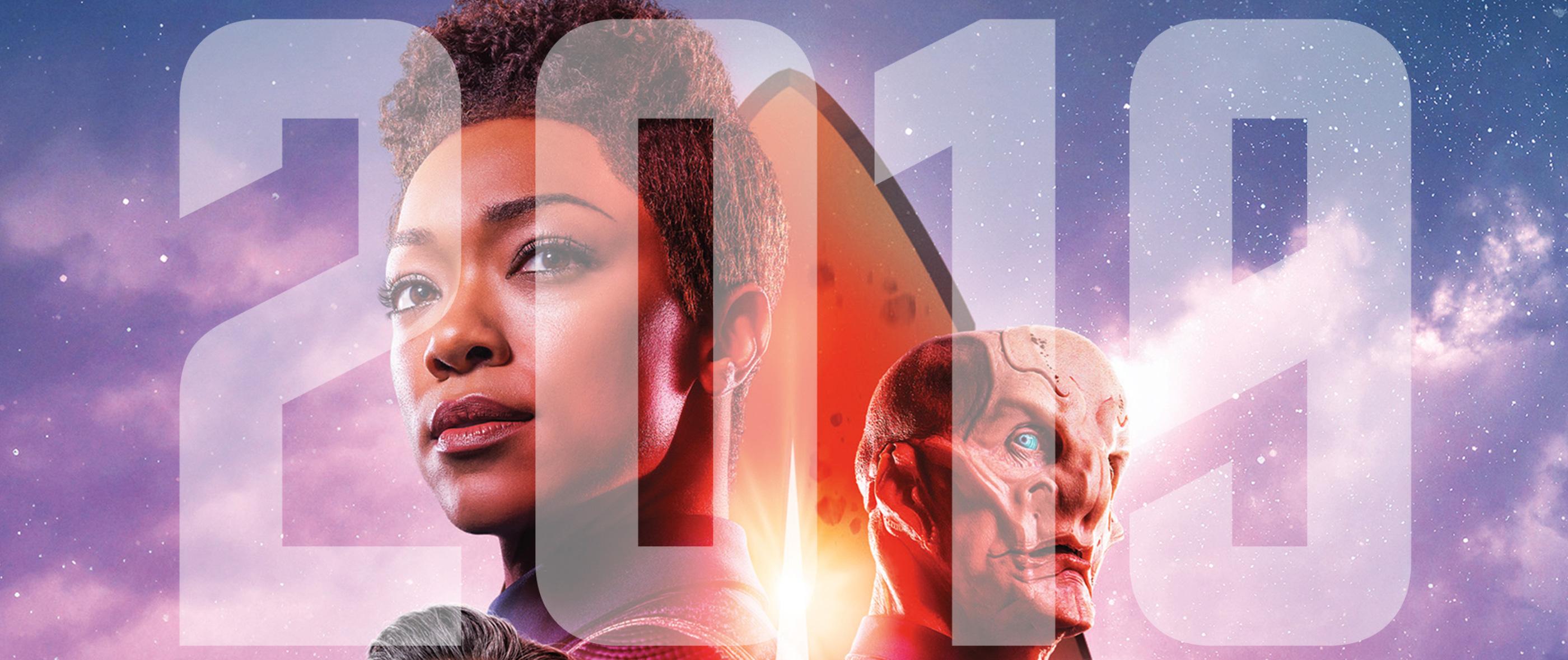 Star Trek De Magazin Cpt Kirk Münze