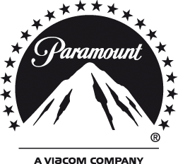 Paramount Pictures - A Viacom Company